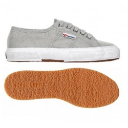 2750-LINU, 12910, LE SUPERGA S001W30 506 LT GREY