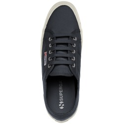 Superga linea up and down navy
