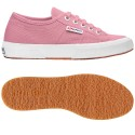 2750-PLUS COTU, 14357, LE SUPERGA S003J70 915 PINK