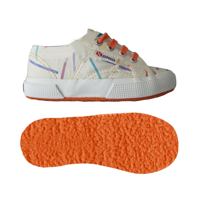 2750-FABRICLIBERTYJ, 14360, LE SUPERGA S00BRM0 953 PENCILS OFF
