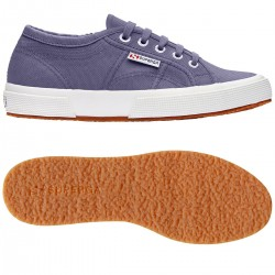 2750-PLUS COTU, 12909, LE SUPERGA S003J70 X46 BLUE VELVET