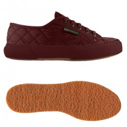 2750-QUILTNYLU, 15110, LE SUPERGA S00CJS0 A20 FULL BORDEA