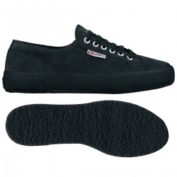 2750-SUEU, 12120, LE SUPERGA S003SR0 F69 FULL BLUE