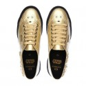 SUPERGA STAR WARS C3PO