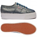 SUPERGA 2790 LAME AZUL LEGION