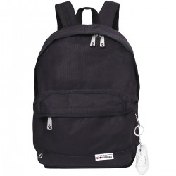 2750 SMALL BACK PACK 7ASS0118 0A3 NAVY